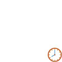 TDK MLF2012A1R0KT0001R0-0