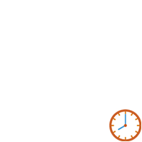 Vishay Dale [MIL] - RN55E2262FB14
